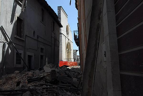 Erdbeben3
