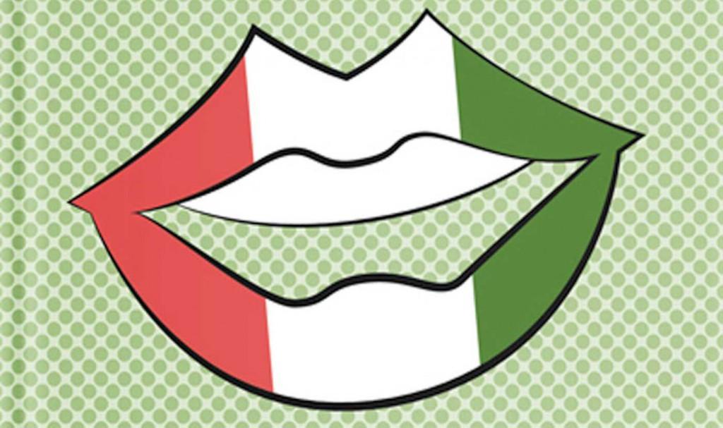 Der Reichtum der Sprache