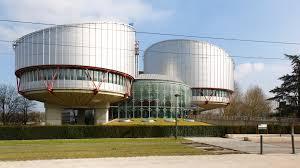 Der Europäische Gerichtshof erschwert die Mafia-Berichterstattung